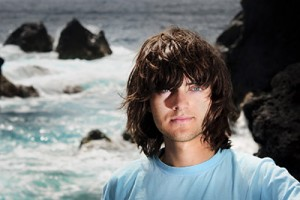 Boyan Slat now