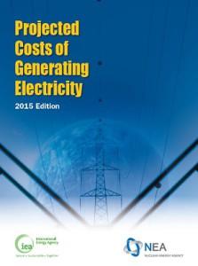 ProjectedCostsOfGeneratingElectricity_cover300