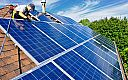 Thumbnail : Sunny Side Up – the UK's National Solar Centre Opens