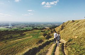 Thumbnail : Rewilding 5% of England could create 20,000 rural jobs