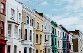 Thumbnail : A greener recovery – how boosting the retrofit industry could generate half a million jobs in the UK