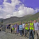 Community Energy in Wales. Photo: ResPublica