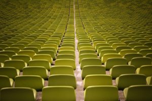 The demand for ESG talent